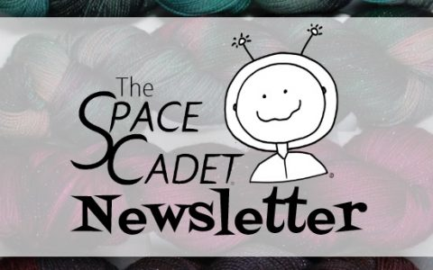 SpaceCadet Newsletter: Choosing the Best Time for Updates & Special Events