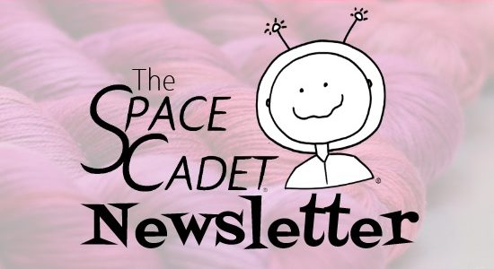 SpaceCadet Newsletter: Water Damage, the Fix, and an Unexpected Cost