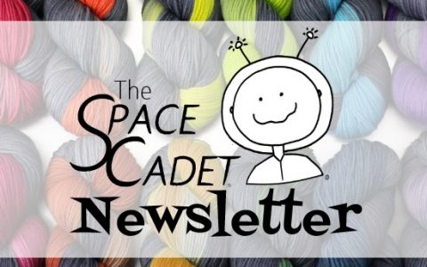 SpaceCadet Newsletter: The Lowdown on Wool Clothing