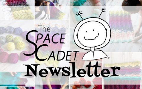 SpaceCadet Newsletter: Holiday Traditions