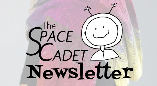 SpaceCadet News: The Joy of… Stocktake?!?